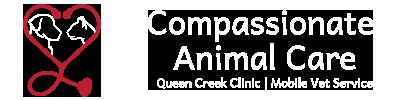 Compassionate Animal Care